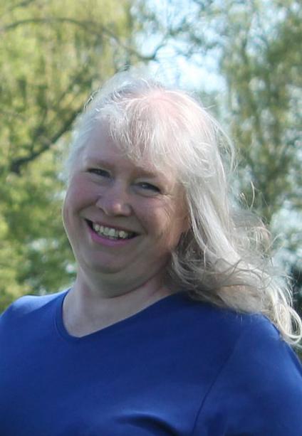 Lena Ramstedt