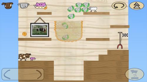 Ramplay utvecklar appar till företag och spelappar