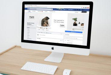 Sociala medier uppdatering, smarta tips och underhåll