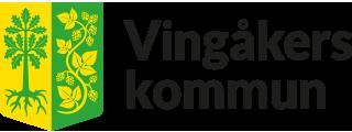 vingakers_kommun_arbete_ramplay