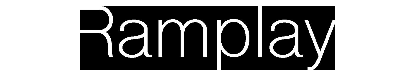 Ramplay