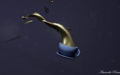 koppenmedkaffe