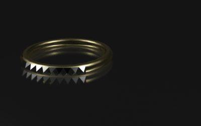 ring_ramplay